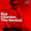 Ray Charles The Genius!
