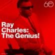 Ray Charles The Genius!