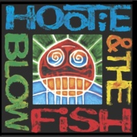 Hootie & The Blowfish When She's Gone