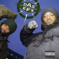 Das EFX Mic Checka (Remix)