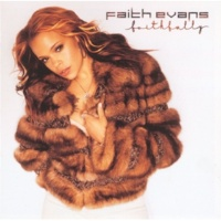 Faith Evans You Gets No Love (feat. P. Diddy & Loon)