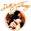 Do Me Bad Things What's Hideous (Digital Release)