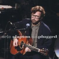 Eric Clapton Running On Faith
