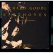 Richard Goode Beethoven: The Op. 31 Piano Sonatas