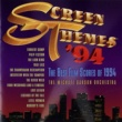 The Michael Garson Ensemble Screenthemes 94