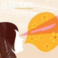 Headlights Pity City