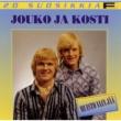 Jouko ja Kosti 20 Suosikkia / Muisto vain jää