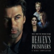 Various Artists Music From The Motion Picture Heaven's Prisoners