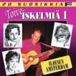 Various Artists 20 Suosikkia / Toiveiskelmiä 1 / Iloinen Amsterdam