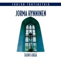Jorma Hynninen Viisi joululaulua Op.1 No.4 : En etsi valtaa loistoa [Give Me Neither Power Nor Splendour]