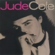 Jude Cole Life Of Luxury