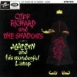 Cliff Richard & The Shadows Aladdin