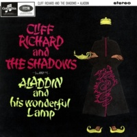 Cliff Richard Make Ev'ry Day A Carnival Day (1992 Remastered Version)
