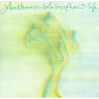 John Klemmer Life B