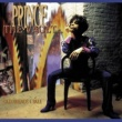 Prince The Vault - Old Friends 4 Sale