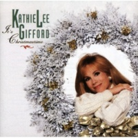 Kathie Lee Gifford O Little Town Of Bethlehem/The First Noel/It's Christmas Time