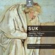 Libor Pesek Suk Ripening, Praga, Epilogue, Fairy Tale