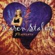 Karen Staley Fearless