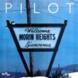 Pilot Morin Heights
