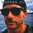 Warren Zevon Mutineer