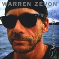 Warren Zevon Poisonous Lookalike (2008 Remastered Version)