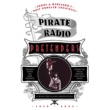 Pretenders Pirate Radio [w/bonus tracks & interactive booklet] [digital version]