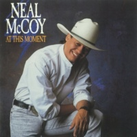 Neal McCoy The Big Heat
