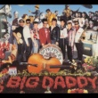 Big Daddy Sgt. Pepper's