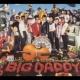 Big Daddy Sgt. Pepper's