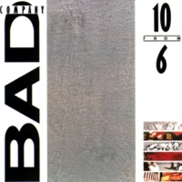 Bad Company Live for the Music (Remastered Version)