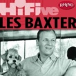 Les Baxter's Balladeers Sinner Man (Remastered Album Version)