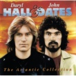 Daryl Hall & John Oates The Atlantic Collection