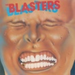 The Blasters No Other Girl