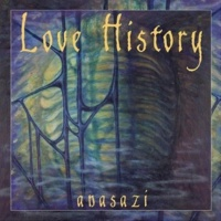 Love History Voices
