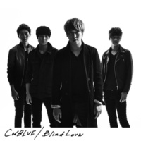 CNBLUE Blind Love (Instrumental)