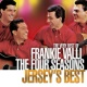 Frankie Valli & The Four Seasons Jersey's Best