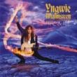 Yngwie Malmsteen Fire & Ice