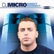 Various Artists Direct Konnect (Continuous DJ Mix By DJ Micro)