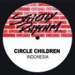 Circle Children Indonesia