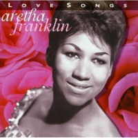Aretha Franklin Ain't Nothing Like The Real Thing