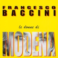 Francesco Baccini Margherita Baldacci