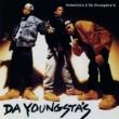 Da Youngsta's Somethin 4 The Youngsta's