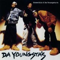 Da Youngsta's Reminiss