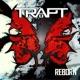 Trapt Reborn