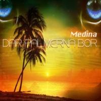 Medina Där palmerna bor (Peet Syntax & Alexie Divello Club Mix)
