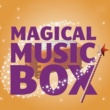 Various Artists Magical Music Box