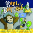 Reel Big Fish Monkeys For Nothin' And The Chimps For Free