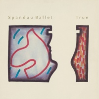 Spandau Ballet Code Of Love (2003 Remastered Version)