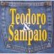 Teodoro & Sampaio Vírus da paixão