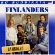 Finlanders 20 Suosikkia / Bamboleo
